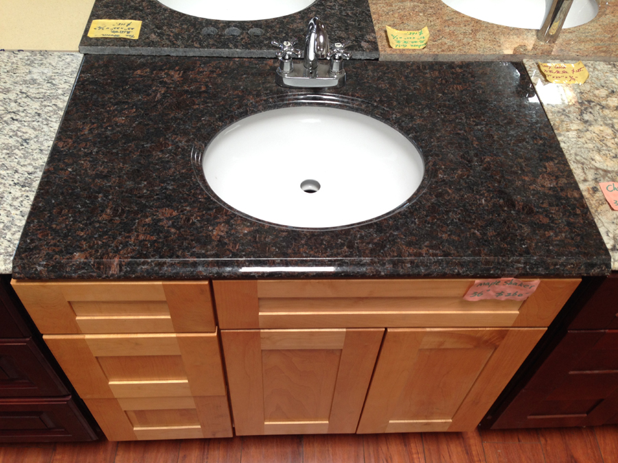 Granite Vanity Top Kitchen Prefab Cabinets Rta Kitchen Cabinets Ready To Assemble Cabinet