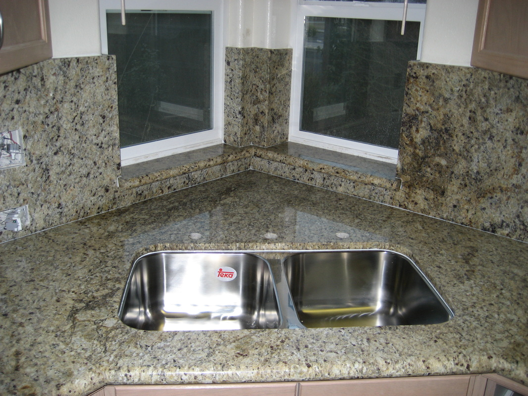 Top 28 Pre Made Granite Countertops West Auctions Holland Marble Company Surplus Sale Near