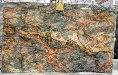 granite slab price & colors - Kitchen Prefab cabinets,RTA kitchen ...