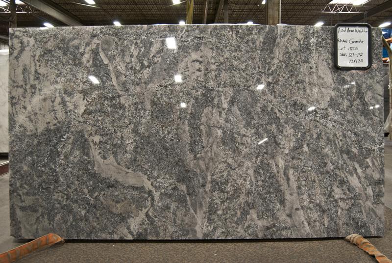 Granite Cost : granite price - DriverLayer Search Engine