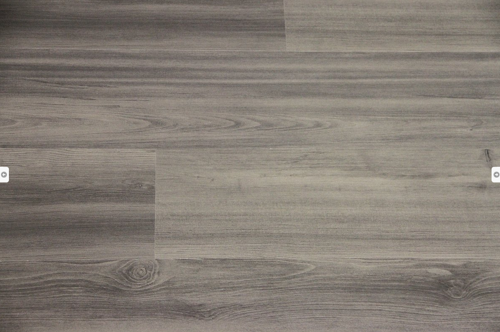 Rustic Olive Laminate Flooring Pergo Max 748in W X 393ft