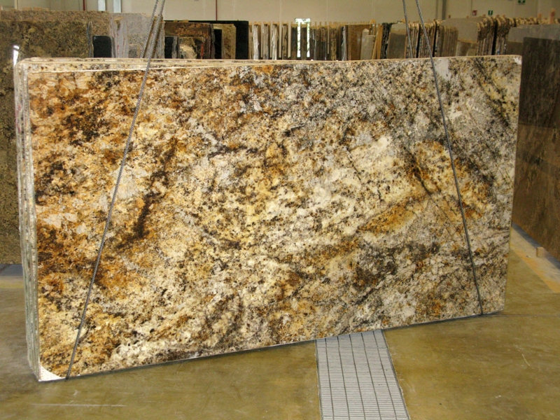 Price Granite : granite slab price & colors - Kitchen Prefab cabinets,RTA kitchen ...