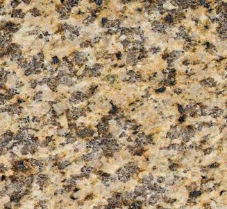 Granite Prefab Colors Kitchen Prefab Cabinets Rta