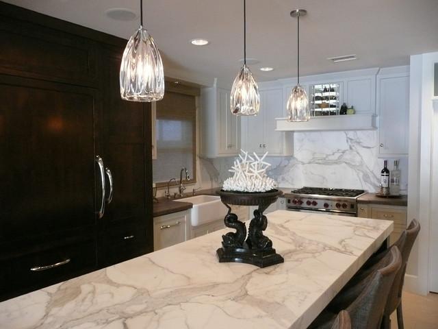 Marble work kitchen prefab cabinets rta kitchen cabinets ready to