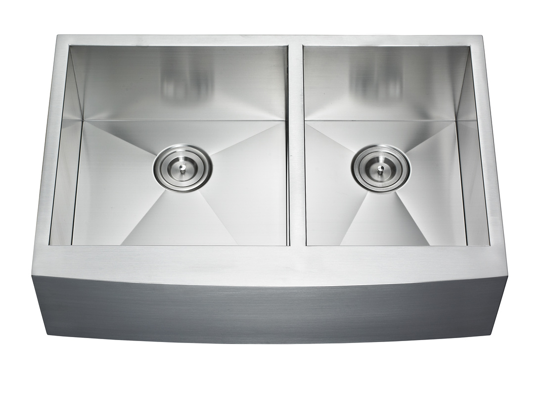 apron sinks sink kitchen cabinets APron sinks