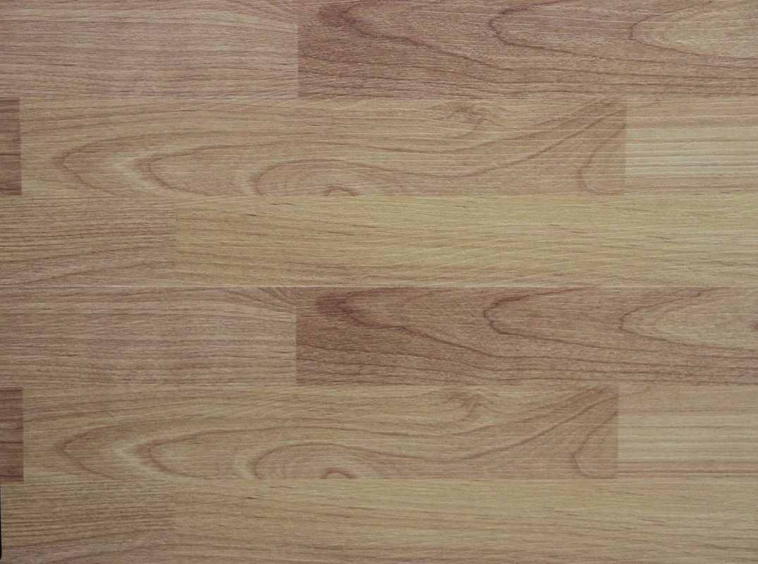 Laminate Floor Collection Kitchen Prefab Cabinets Rta