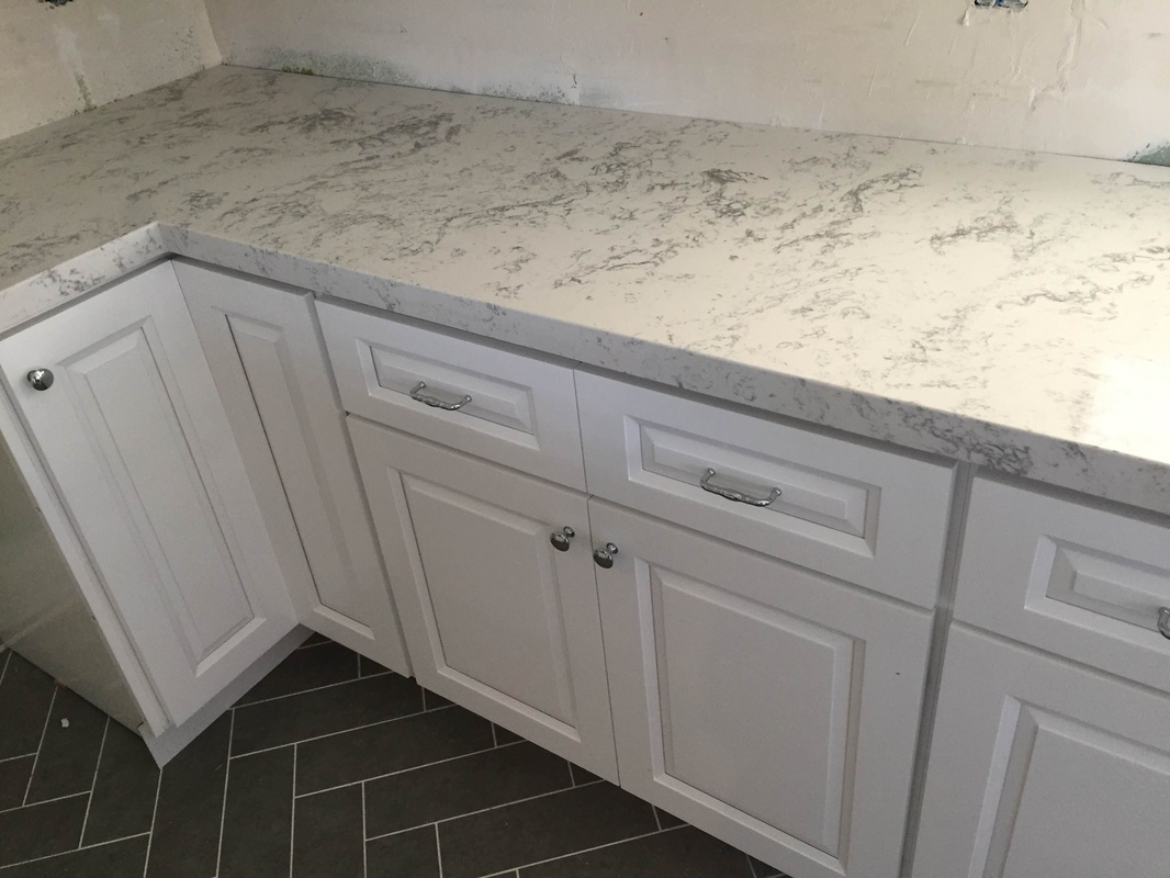 Non Toxic Kitchen Set