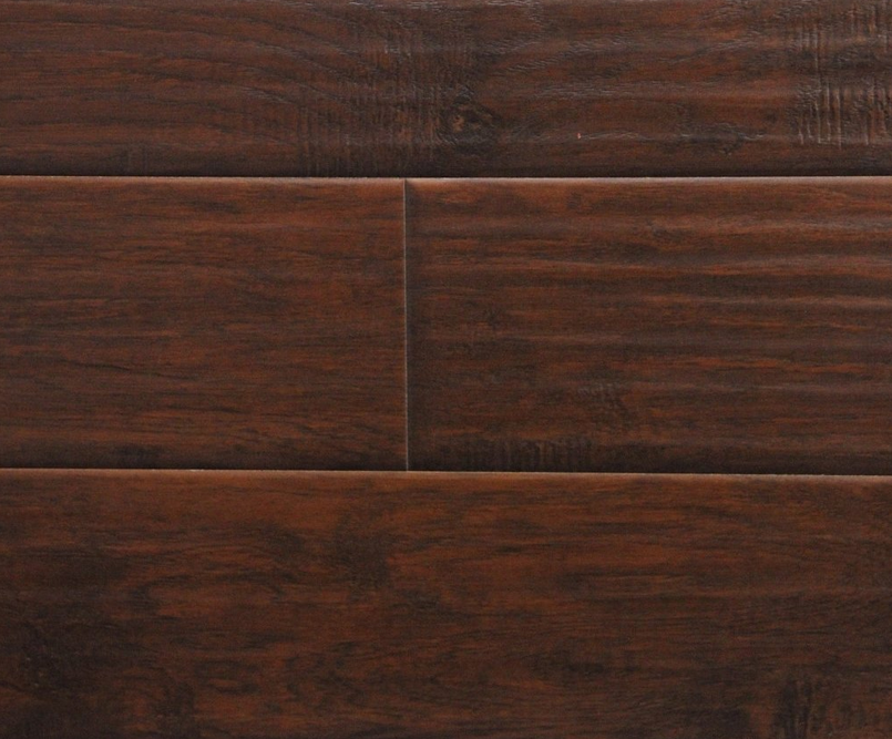 Laminate Floor Collection Kitchen, Where Is Serradon Laminate Flooring Made
