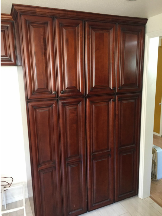 Blog Posts Kitchen Premade Cabinets Wholesalers