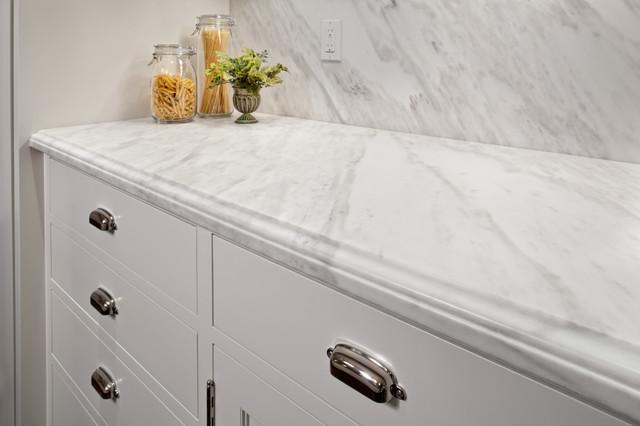 Marble Work Kitchen Prefab Cabinets Rta Kitchen Cabinets