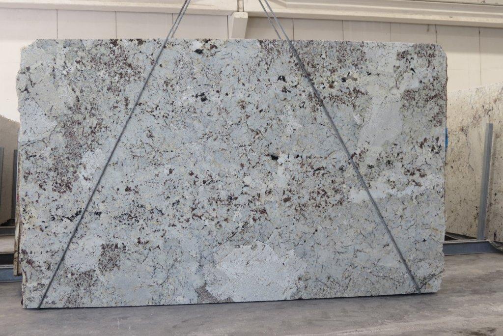 Granite Slab Colors Kitchen Premade