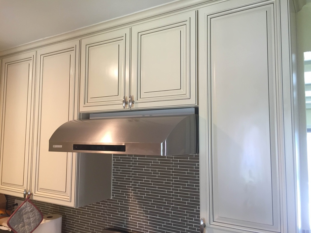 Kitchen Cabinets Wholesale In Anaheim Ca