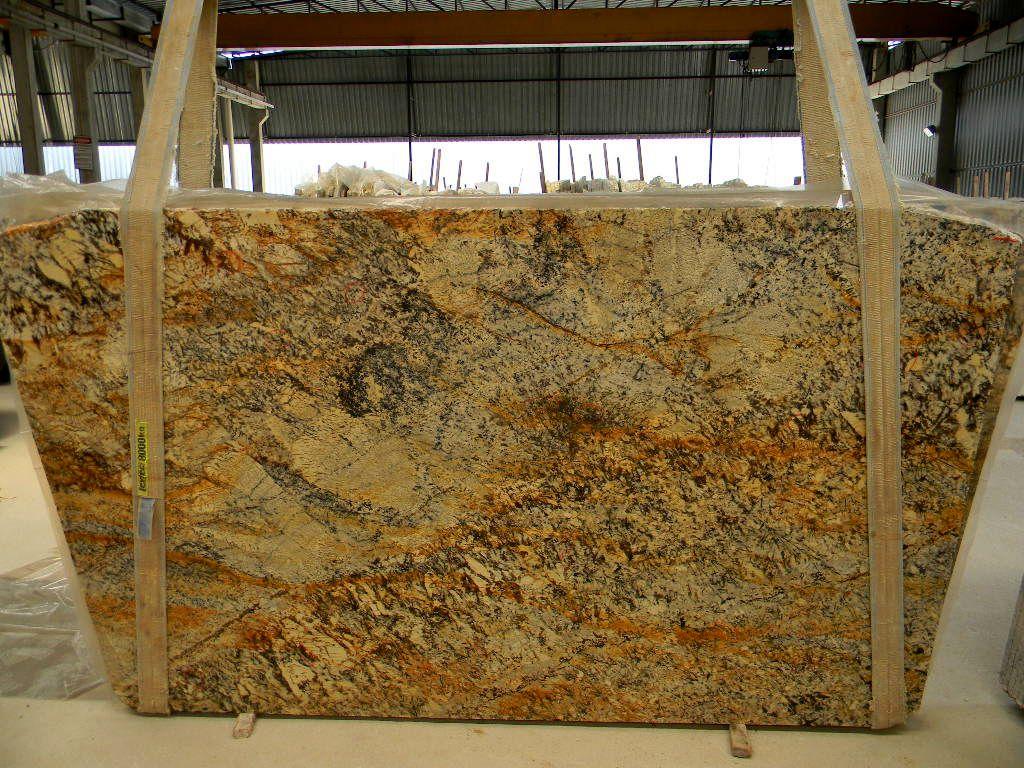 Granite Slab Colors Kitchen Premade Cabinets Wholesalers