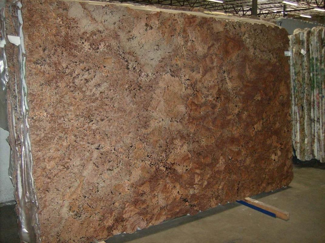 Dark Stone Slabs : Granite slab colors kitchen prefab cabinets rta
