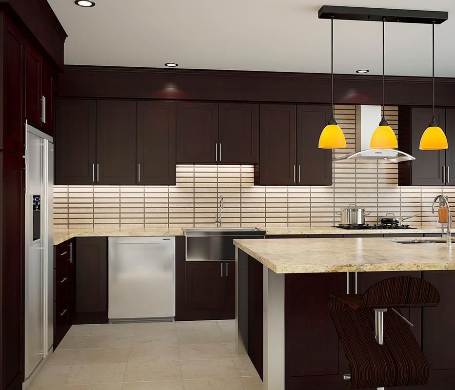 Wholesale Kitchen Cabinets Online: Kitchen Prefab Cabinets,RTA Kitchen Cabinets