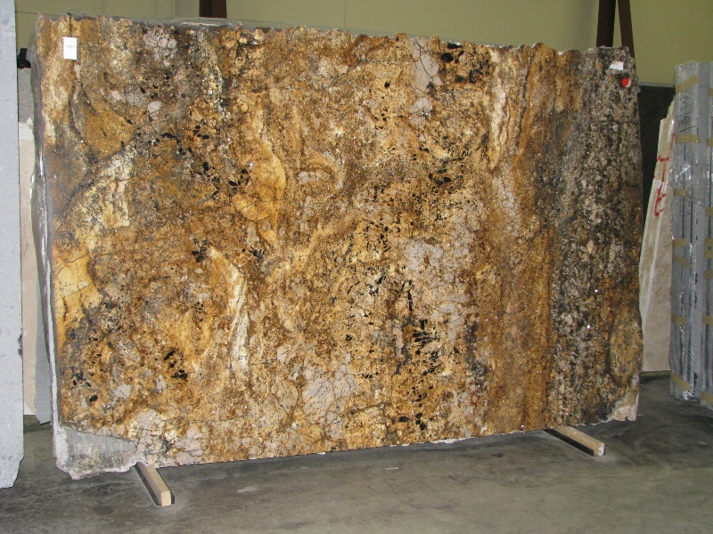 Granite Slab Colors Kitchen Prefab Cabinetsrta Kitchen Cabinets