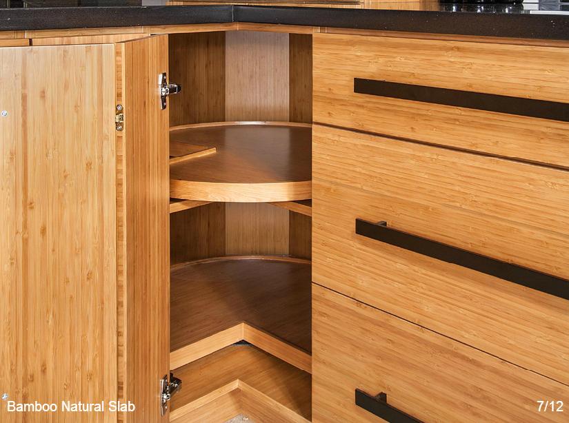 Kitchen Prefab Cabinets,RTA Kitchen Cabinets, Ready To Assemble ...