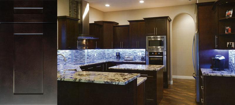 Fjl series kitchen prefab cabinets rta kitchen cabinets for Cheap ready made kitchen cabinets