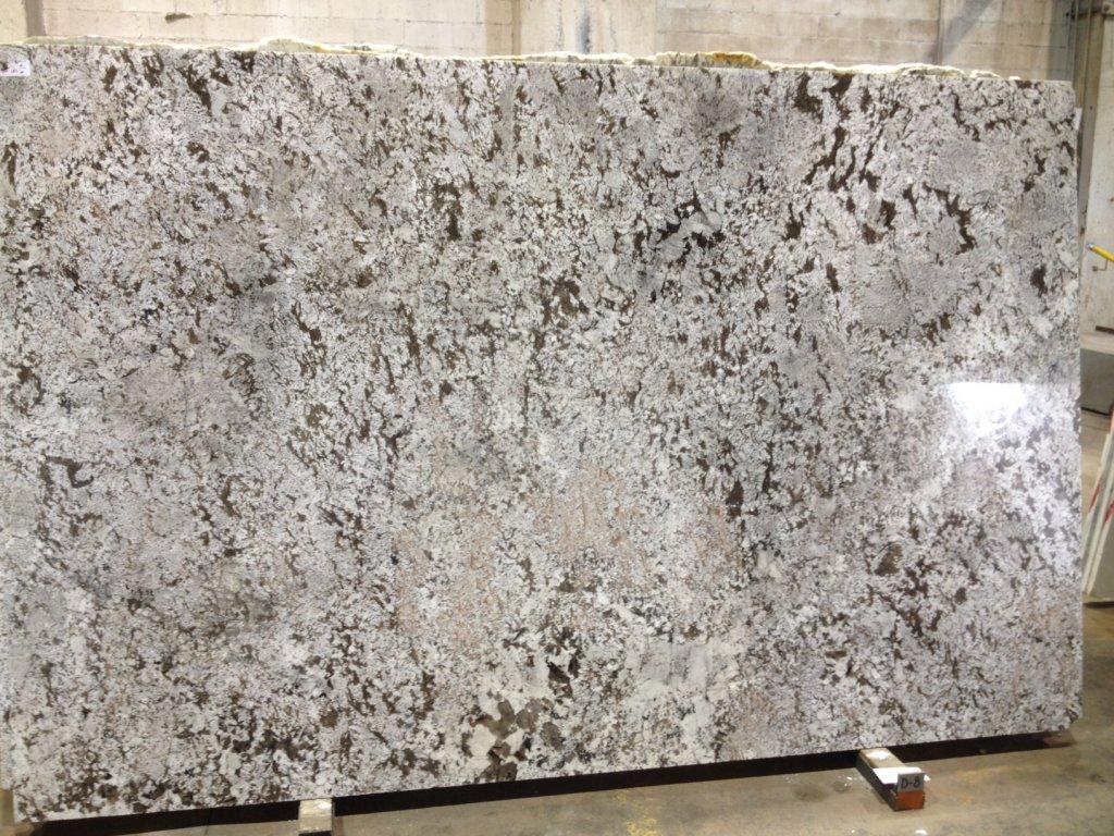 Granite Countertop Colors: Kitchen Prefab Cabinets,RTA Kitchen