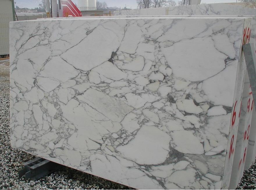 prefab countertops quartz granite countertop chocoate truffle