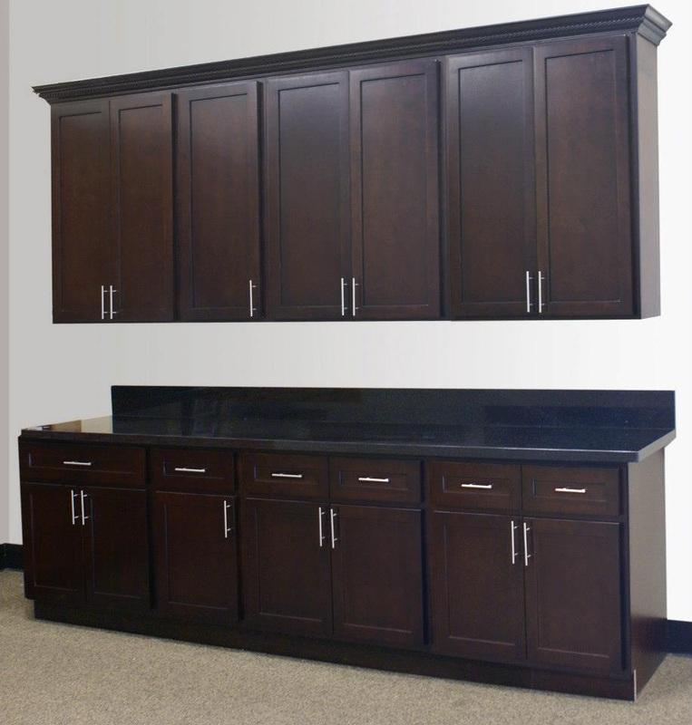 Pre Assembled Kitchen Cabinets Online: Kitchen Prefab Cabinets,RTA Kitchen Cabinets