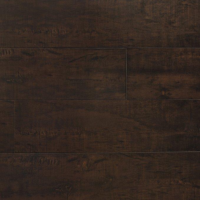 Laminate Floor Collection Kitchen Prefab Cabinets Rta