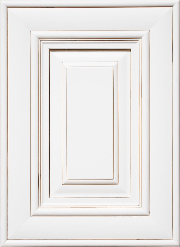 FSD SERIES - Kitchen Prefab cabinets,RTA kitchen cabinets