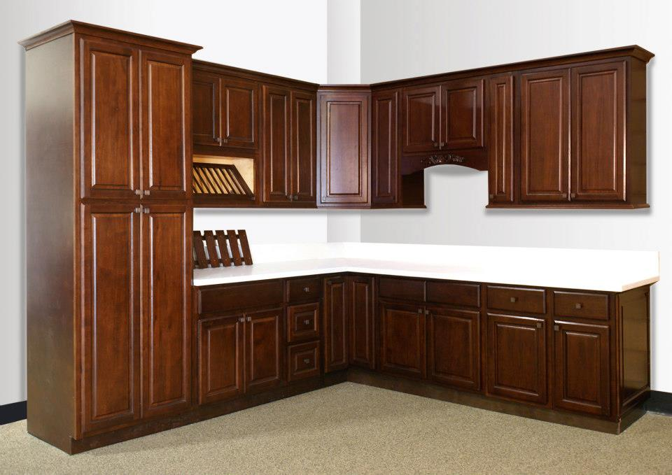 Fcp Series Kitchen Prefab Cabinets Rta Kitchen Cabinets