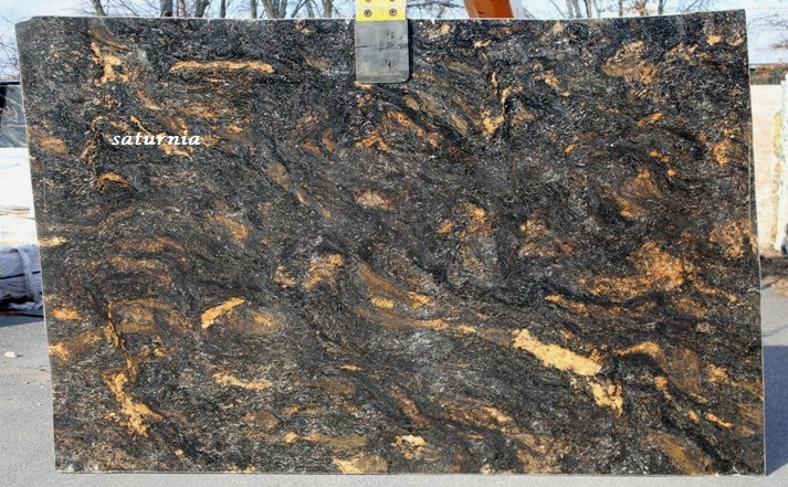 Granite Slab Colors Kitchen Premade Cabinets Wholesalers