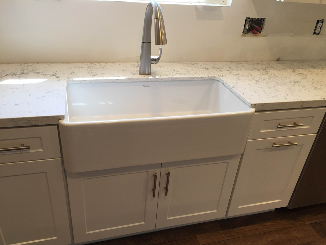 wholesale stone sinks sinks interesting country kitchen Kitchen Cabinet Hinges Kitchen Cabinet Hinges