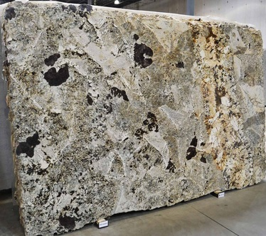 Granite Slab Colors Kitchen Prefab Cabinets Rta Kitchen