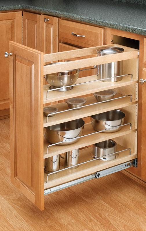 Specialty Cabinets Kitchen Prefab Cabinets Rta Kitchen