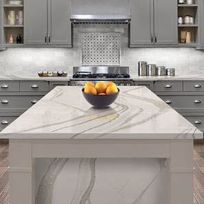 ... Wholesale,Ready To Assemble U0026 Pre Assembled Kitchen Cabinets,Prefab Quartz  Countertops,quartz Countertops,quartz Slabs,granite Counetrtops   HOME