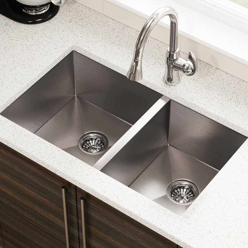 Kitchen Prefab Cabinets,RTA Kitchen Cabinets, Ready To