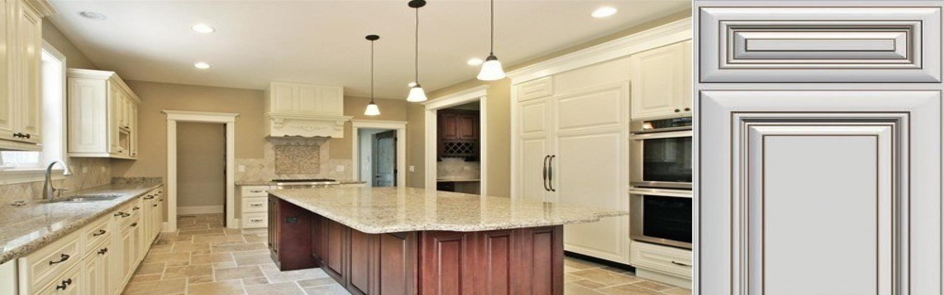 Kitchen Cabinet Premade