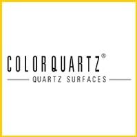 Quartz Slab Color Kitchen Prefab Cabinets Rta Kitchen